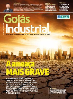 98335a9f7 Calaméo - Revista Goias Industrial 282 Final Web