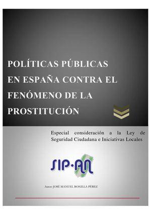 sinonimo de empujar solo hablan castellano prostitutas y delincuentes