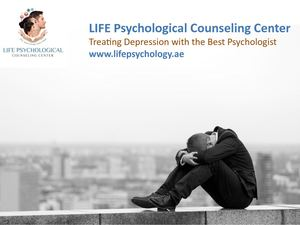 Treating Depression With The Best Psychologist