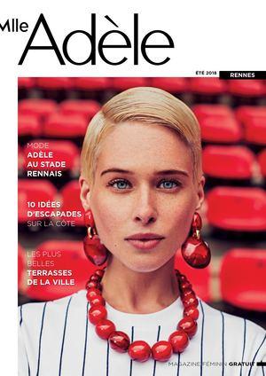 Calaméo - Magazine Mlle Adèle N°19 5a23757bcedc