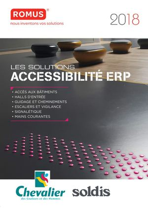 Chevalier Soldis Solutions Accessibilite Erp 2018 Compressed