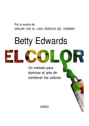 Calaméo - El Color Betty Edwards
