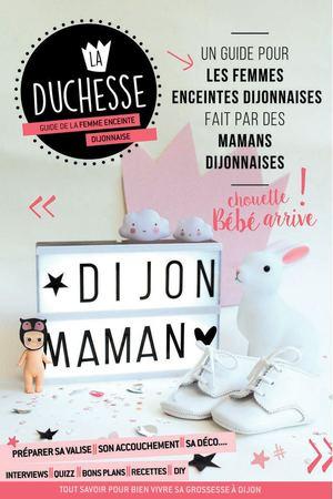 aec41389572d Calaméo - Duchesse Guide Futur Maman 2018