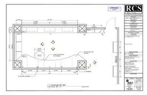 SHOP DRAWINGS 18068A [116]