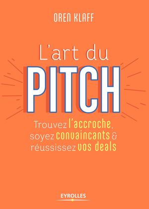 Calemeo Pitch Extraits