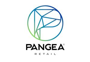 Pangea Retail Brochure