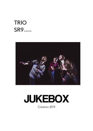 Dossier Jukebox I Trio Sr9 - TTA