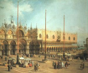 Canaletto Extra