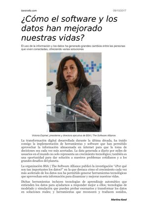 Noticia Nticx
