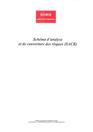 Calaméo Schéma Danalyse Et De Couverture Des Risques