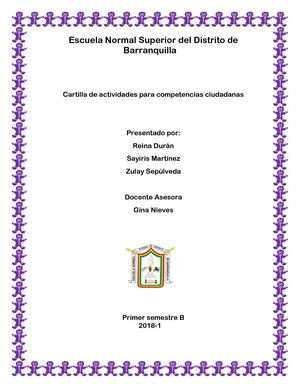 Cartilla Final 1a