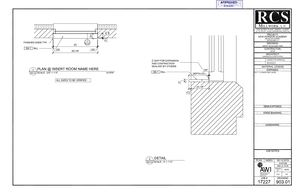 SHOP DRAWINGS 17227 [676]