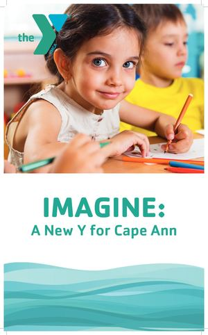 New Cape Ann YFlipbook_June 2018