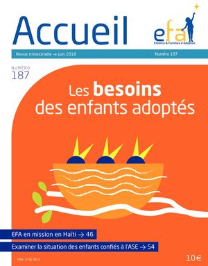 Accueil 187 Selection