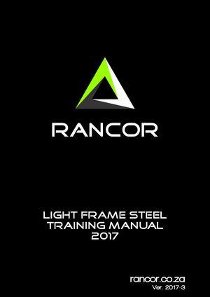 Calaméo - Training Manual 3 August 2017 002