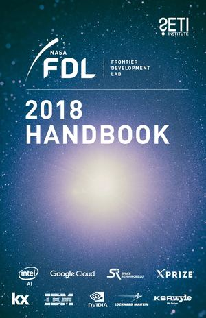 FdL booklet 2018