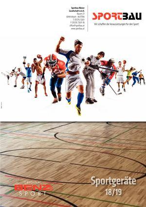 Sport Frank 12 X Federbälle Badminton Naturfederball Mit Echten Federn Federball Weiß Various Styles