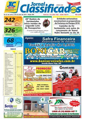 Calaméo - Edição 895 f6a720c9a9706
