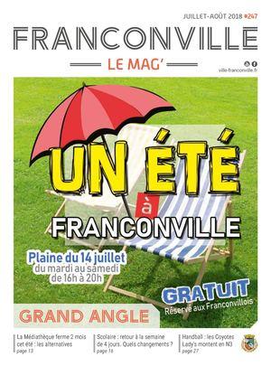 club de rencontres pour seniors franconville