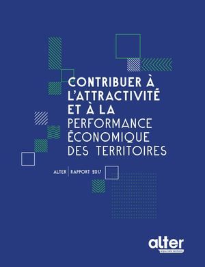 Alter Rapport Activites 2017