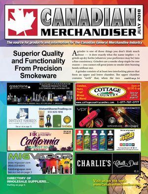 Calaméo - Canadian Merchandiser Jul2018