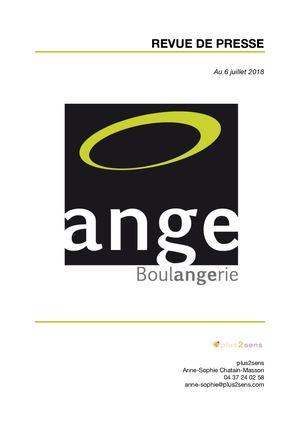 Calaméo - Ange Rdp 06072018 de6afcf6b07b