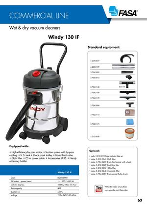 WINDY 130 IF.pdf