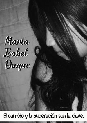 Revista Maria Isabel Duque