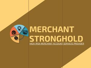 Merchant Credit Card Processing For Repair Services