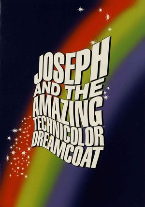 Joseph and the Amazing Technicolor Dreamcoat 2000
