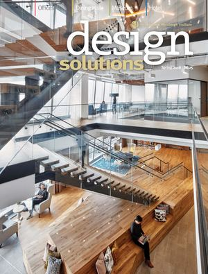 Awi Designsolutions 2018spring