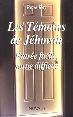 A la rencontre des Témoins de Jéhovah de Corse — Shorthand Social