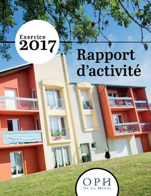 rapport_Activite-OPH_Meuse_2017