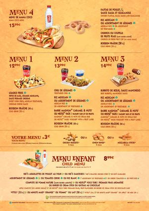 FUENTE Mini Menu 210x297 02 07 2018
