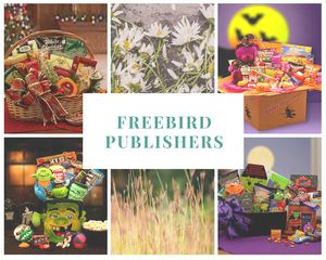 Freebirdpublishers