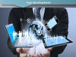 Best app development services in long island - NY