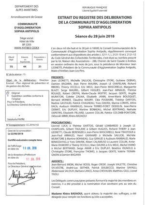 CC 2018 142 DEN - Plan Régional De Prévention Et De Gestion Des Déchets 052052e4310