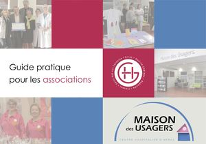 Guide Pour Les Associations