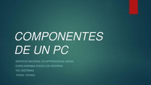 Componentes Pc Dach (1)
