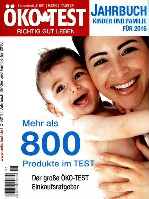 39128647c9439d Calaméo - Jahrbuch 2016 Kinder Und Familie