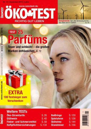 Acryl Puder & Flüssigkeiten Schönheit & Gesundheit 100% Reine Natürliche Sanddorn Pulver Sanddorn Obst Pulver Kostenloser Versand Modische Und Attraktive Pakete