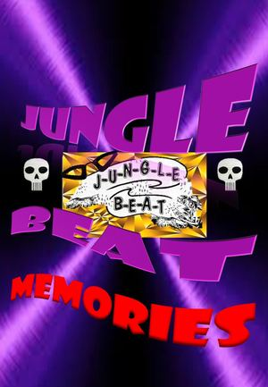 Jungle Beat Memories