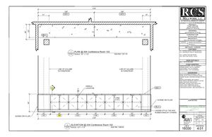 SHOP DRAWINGS 18330DA [273]