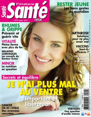 1494e7f465c236 Calaméo - Sante Psycho Sante Revue 077