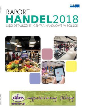 d2f305493255d Calaméo - Handel 2018