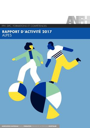 ANFH RA2017 REGIONS 17x24 ALPES BAT WEB