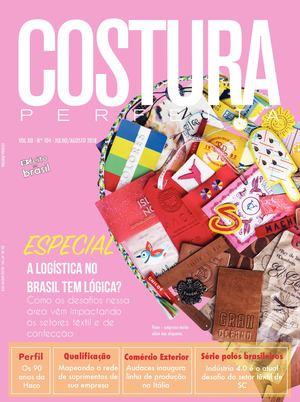 Calaméo - Revista Costura Perfeita Edição Ano XIX - N104 - Julho-Agosto 987481ce7435f