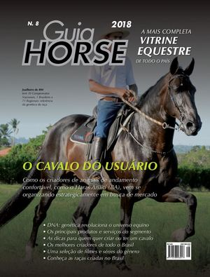 Calaméo - Guia Horse 2018 aeb4af41441
