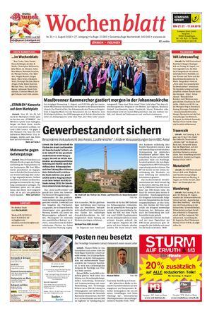 ab04fe5e8fd4e Calaméo - Wochenblatt-Loerrach
