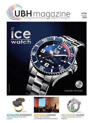 58ae75c49e93d8 Calaméo - Ubh Mag 26 Extrait
